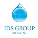 IDS Group логотип - Віпассана відгук