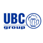 UBC Group - Віпассана Київ та Укриїна